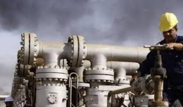 La rente pétrolière bientôt tarie, que fera le pouvoir pour faire face aux énormes dépenses ?
