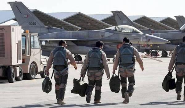 David Cameron était au courant que du personnel britannique participait à des opérations américaines