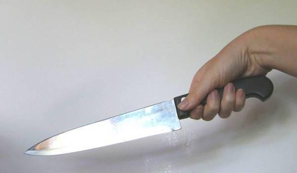 Deux crimes sont perpétrés cette semaine dans la wilaya de Batna