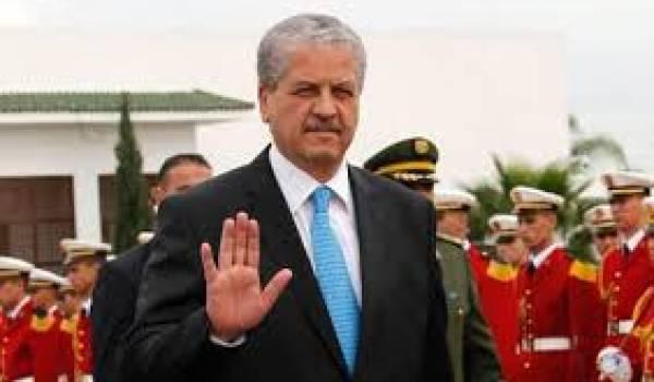 Le gouvernement a fait montre d'incompétence et a laissé faire les mains criminelles dans le M'zab.