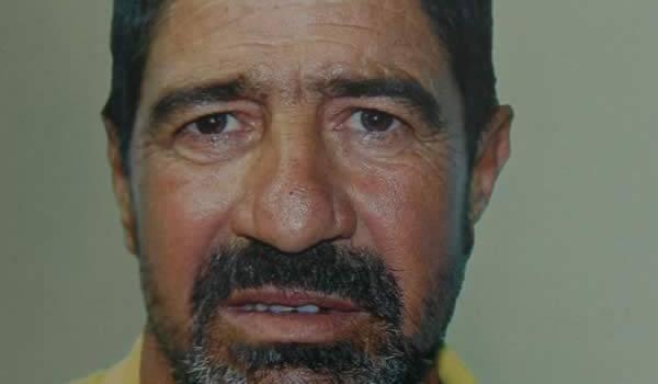 Aïth Abderrahmane Abdallah, père d'une victime