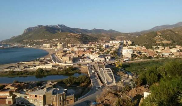 Ténès, un port, une ville qui pourrait être beaucoup mieux si...