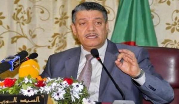 Le secteur de la santé en Algérie a besoin de plus que les oukases d'un ministre, donc d'une vision statégique