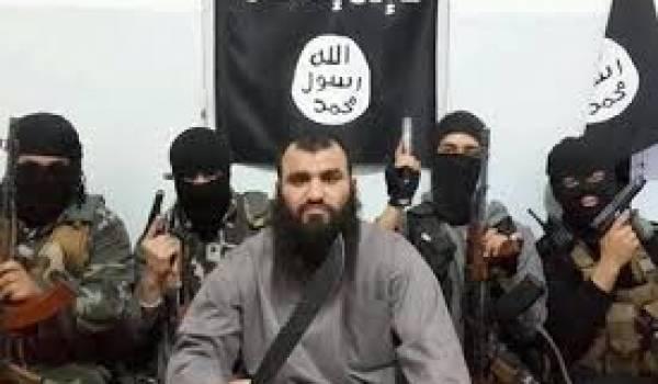 Daech, une organisation terroriste appelée à disparaître.