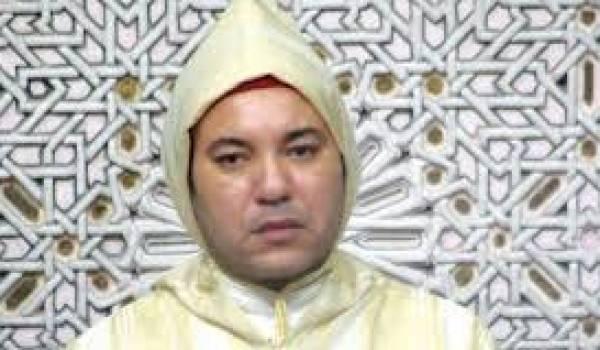 Mohamed VI impose le visa aux Libyens et aux Syriens.