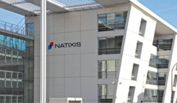 La Banque Natixis Algérie n'a pas respecté les clauses contractuelles avec Dekorex.