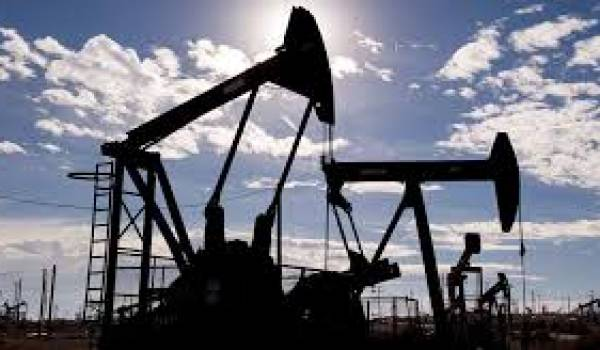 Le cartel prévoit une augmentation de la demande en pétrole