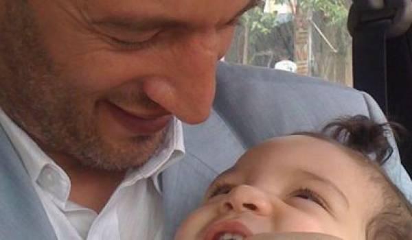 Abdessami Abdelhaï emprisonné pendant deux ans sans procès