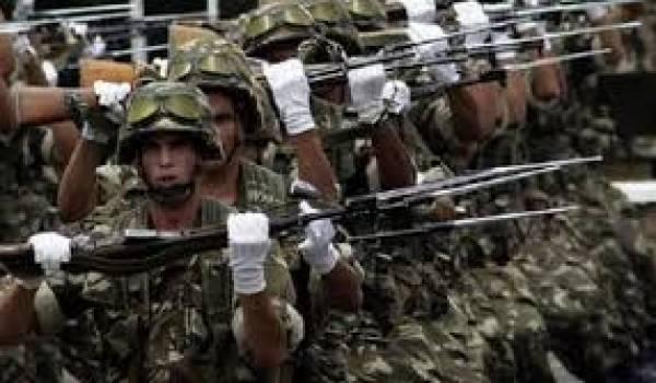 Une opération de ratissage a permis l'élimination de trois terroristes à Boumerdès.