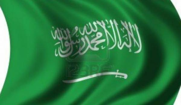 Les dignitaires d'Arabie saoudite est régulièrement mis en index dans ce genre d'affaires.