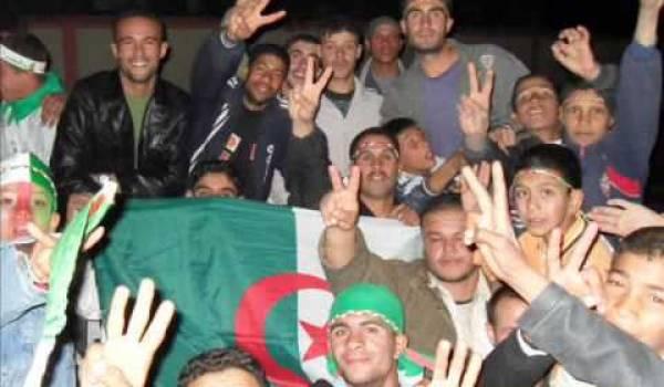 Les habitants de quelques localités de Barika sont vent debout devant la démission des autorités locales