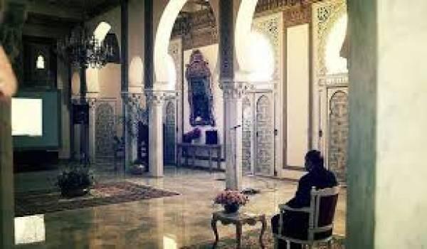 Est-ce vraiment le  chef de l'Etat qui dirige l'Algérie ?