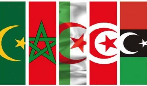 La construction d'un espace économique maghrébin demeure un voeu pieux en l'état actuel des rapports entre gouvernements de la région