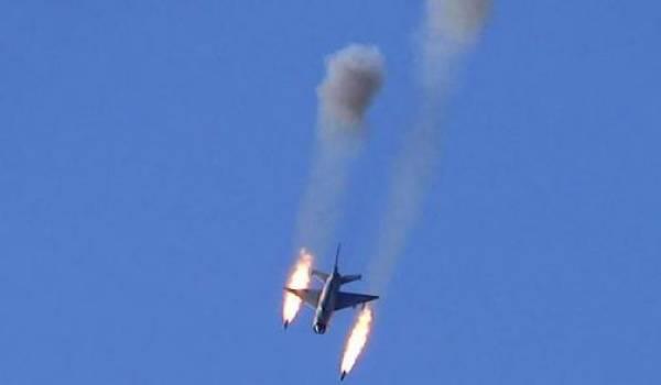 L'aviation syrienne multiplie les raids meurtriers.