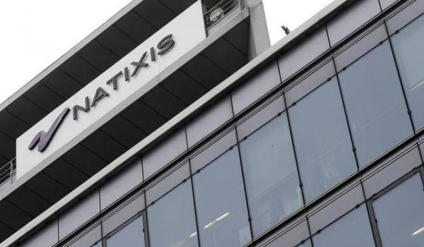 Intouchable, en Algérie, la banque Natixis serait à l'origine de la faillite d'une entreprise algérienne.