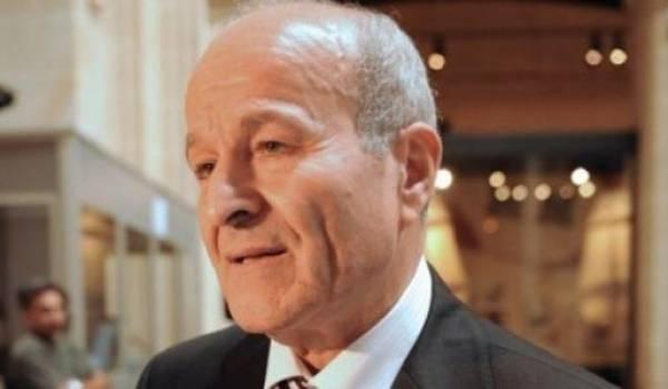 Issad Rebrab, patron de Cevital, violemment attaqué par Bouchouareb lequel soutenu par Ali Hadad