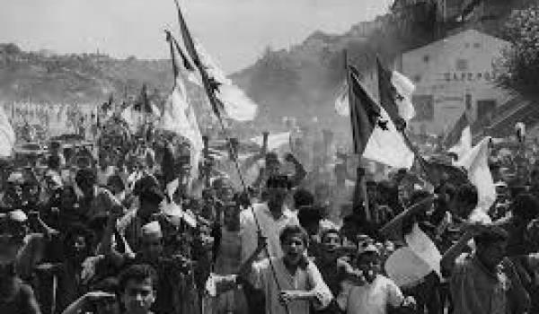 Ce pouvoir a bradé le capital de luttes menées depuis 1962.
