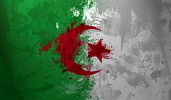 Manifeste patriotique pour la citoyenneté algérienne