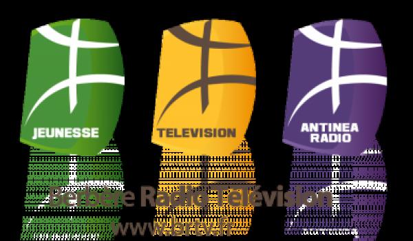 Le colloque aura lieu à Berbère Télévision.