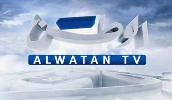 Les locaux de la chaîne de télévision El Watan TV ont été fermés ce matin.