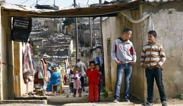 La crise du logement est structurelle et le gouvernement est incapable de lui trouver une solution.
