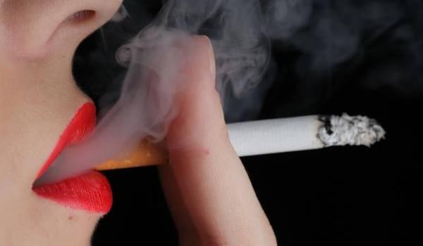 Le tabac, un fléau mondial.