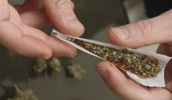 Un dangereux trafiquant de drogue neutralisé à Batna.