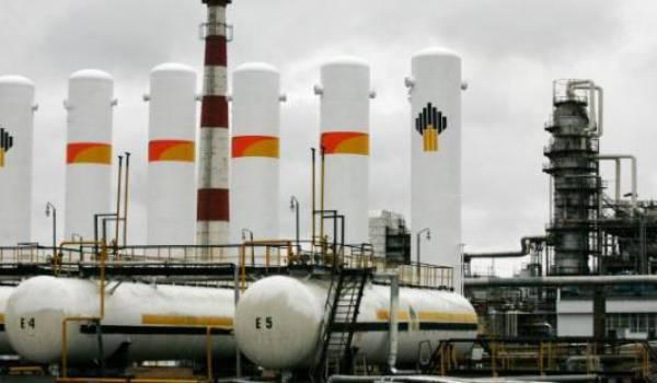 Le prix du pétrole joue avec les nerfs des producteurs.