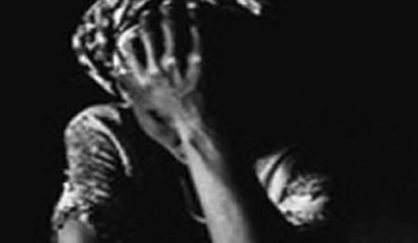 Une immigrée camerounaise a été violée par une bande de délinquants à Oran.