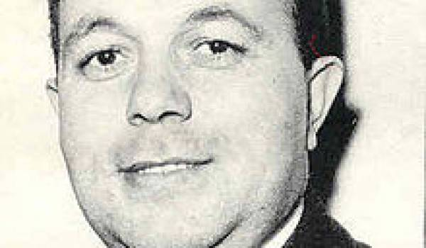 Penseur et architecte du congrès de la Soummam, Abane Ramdane a été assassiné par des hommes de main du colonel Boussouf au Maroc.