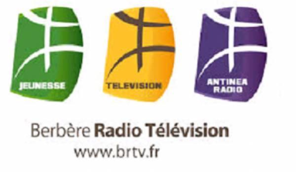 Challenge réussi pour le colloque sur les organisations sociales ancestrales amazighes sur BRTV