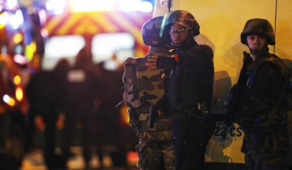 Deux Algériens figurent parmi les victimes des attentats kamikazes de Paris