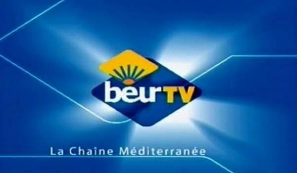 BeurTV dans le collimateur de Miloud Chorfi.