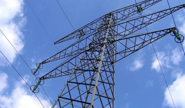 Sureffectifs et coût de production de l'électricité particulièrement élevé grèvent sérieusement la gestion de Sonelgaz