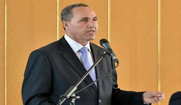 Azzrdine Mihoubi, ministre de la Culture, interpellé sur la gestion de la création culture