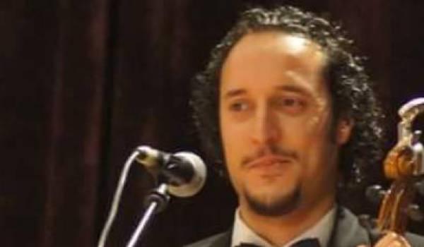 Kheireddine Sahbi