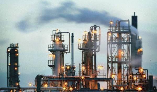 Le pétrole a baissé d'un dollar en moins de 48h.
