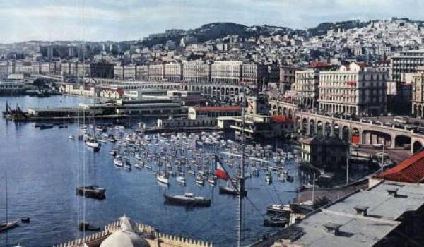 L'Algérie a surtout besoin de vision stratégique, pas de bonimenteurs.