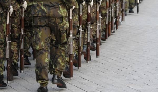 Les Unités de l'ANP multiplient les opérations de neutralisation de réseaux de trafic d'armes.