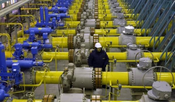 Le marché du pétrole est de plus en plus pessimiste