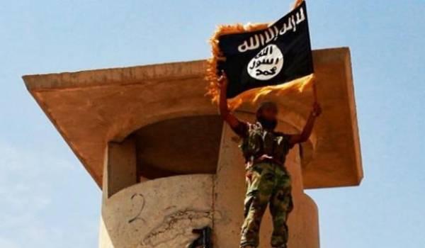 L'organisation terroriste a prospéré en Libye à la faveur des luttes entre milices armées.