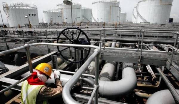 Qui va arrêter la chute des prix du pétrole ?