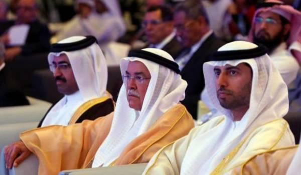 Les Saoudiens, grands pourvoyeur du wahhabisme et son corollaire le terrorisme islamiste.