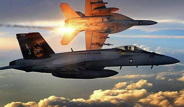 Des forces américaines supplémentaires pourraient être déployées dans la péninsule coréenne.