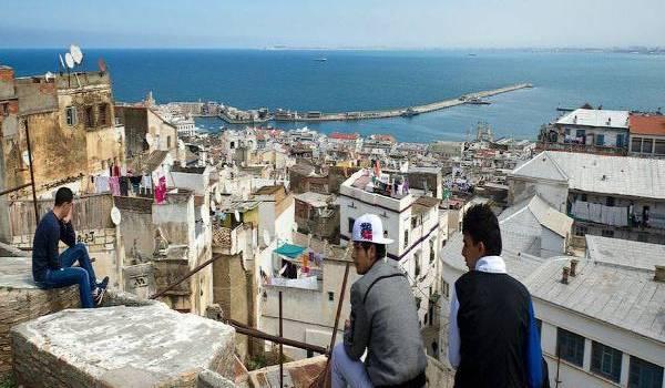 Les Algériens n'attendent plus rien d'un pouvoir qui continue d'ignorer la population et ses préoccupations.
