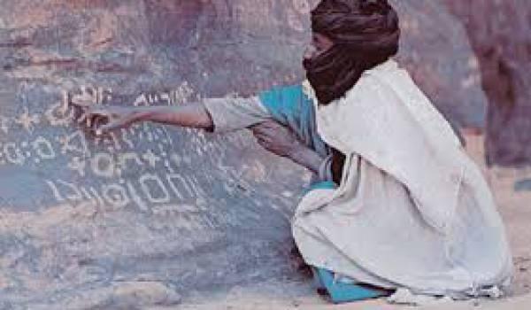 Langue millénaire, tamazight a été combattu et ignoré par les pouvoirs successifs en Algérie.