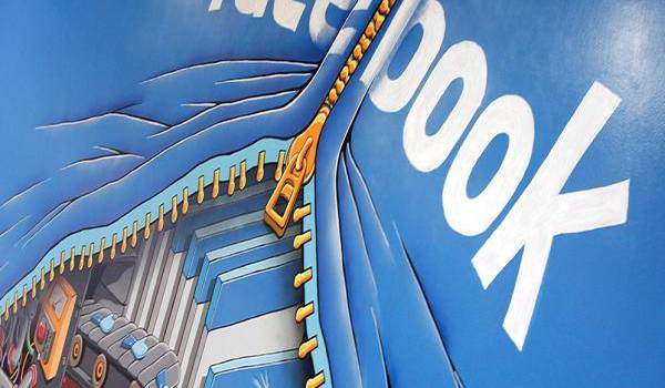 L'utilisation de données personnelles par Facebook est sujette à d'importants enjeux comportementaux.