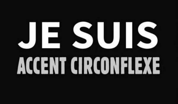 """France-Algérie: une passerelle circonflexe de """"mêdiôcrâtie"""""""