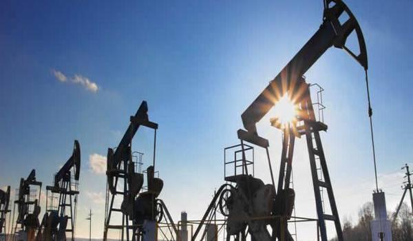 La crise irano-saoudienne a fait rebondir le cours du pétrole.