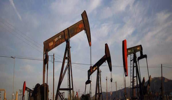 Rien n'arrête la plongée du cours du pétrole.
